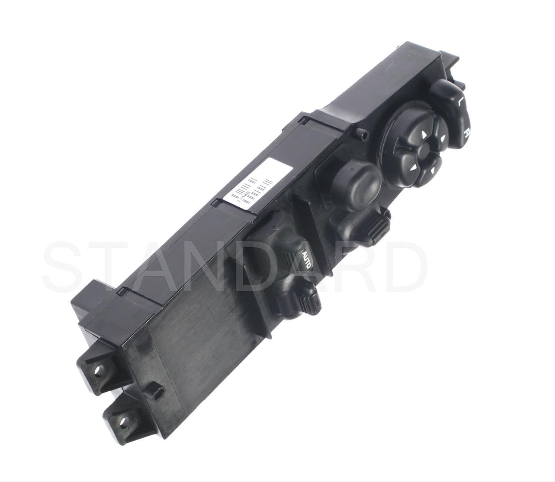 Genuine Honda 08V31-SS0-1M009 Fog Light Switch Assembly
