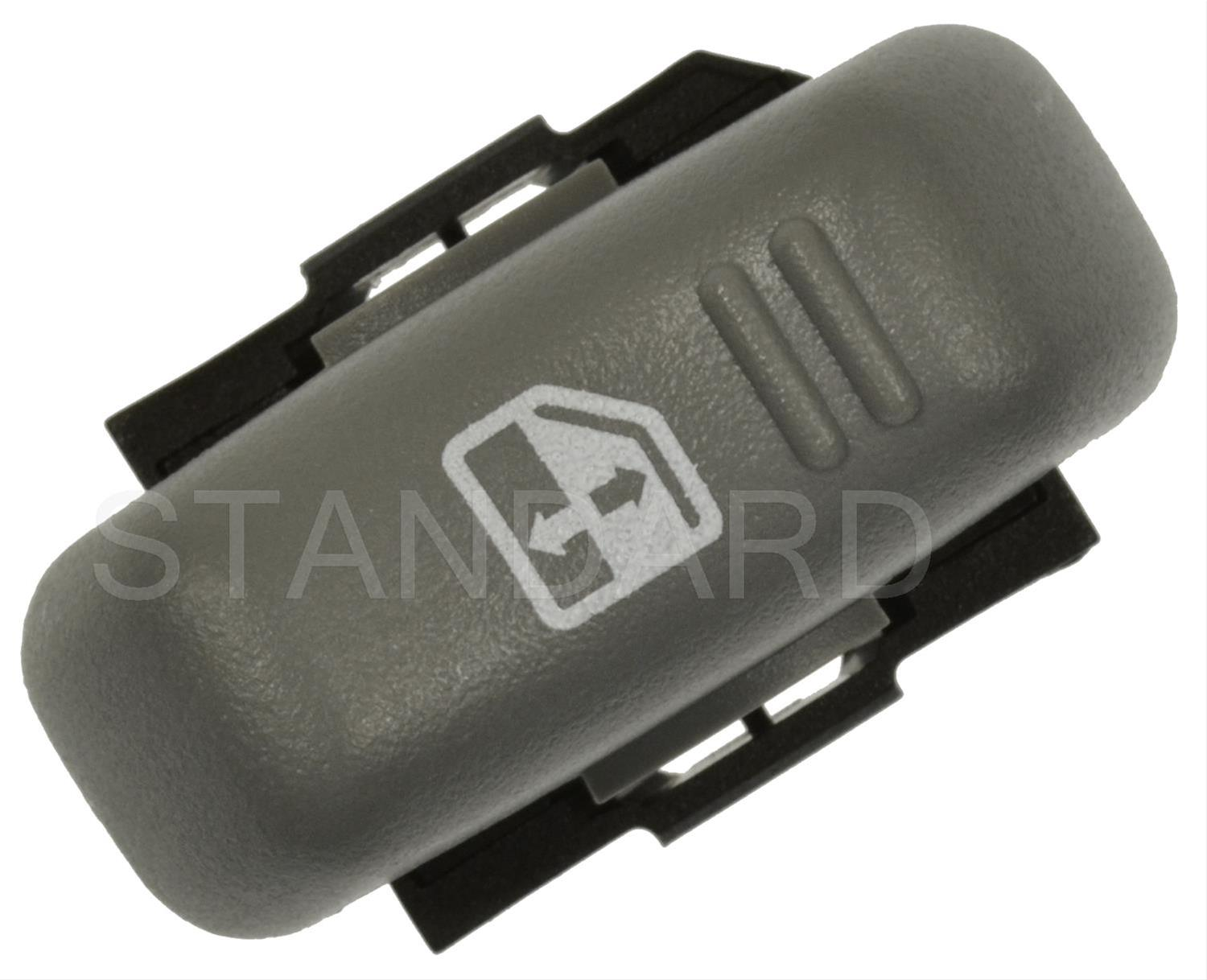 Standard Motor Products DWS-199 Power Window Switch