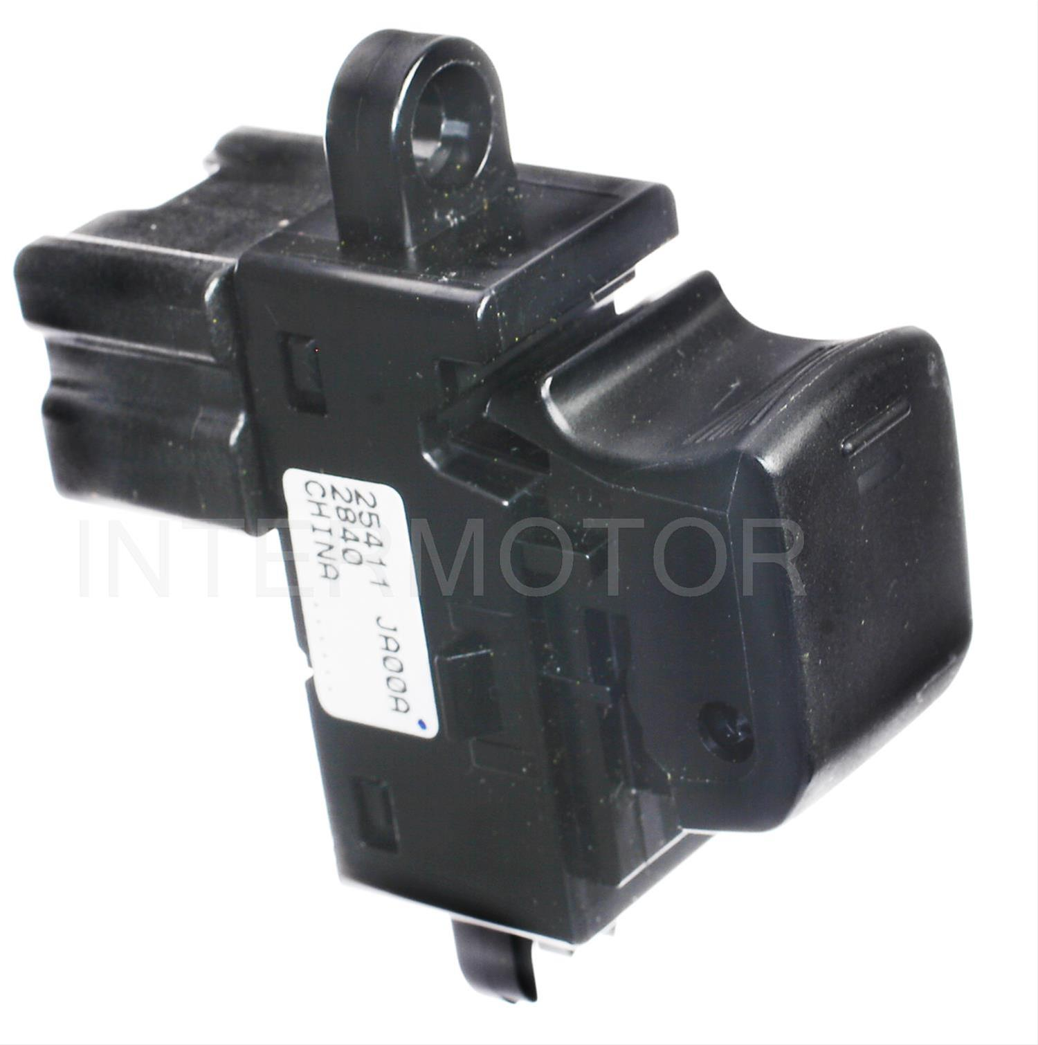 Standard Motor Products DWS-743 Power Window Switch