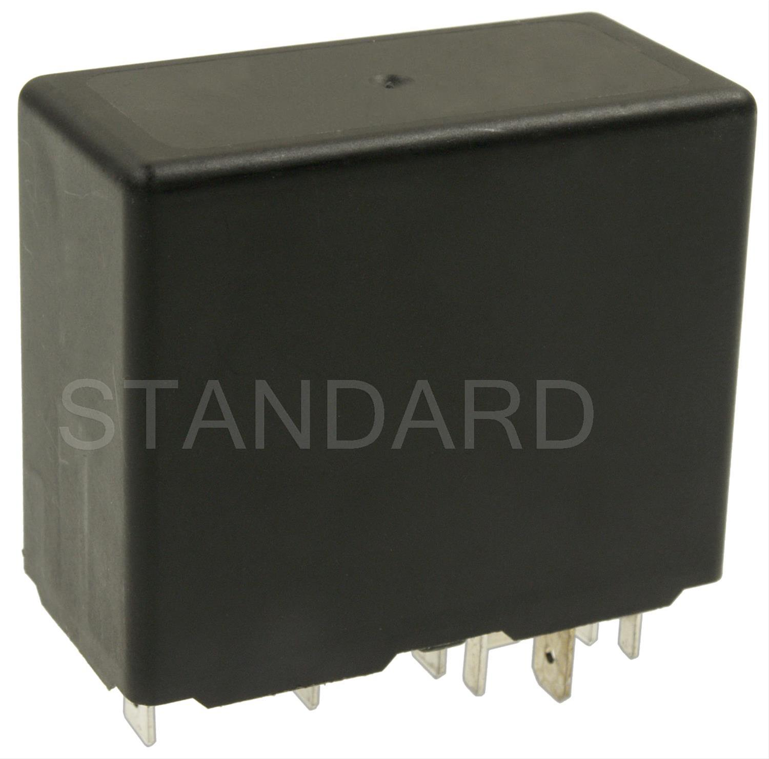 Standard Motor Products EFL6 Relay