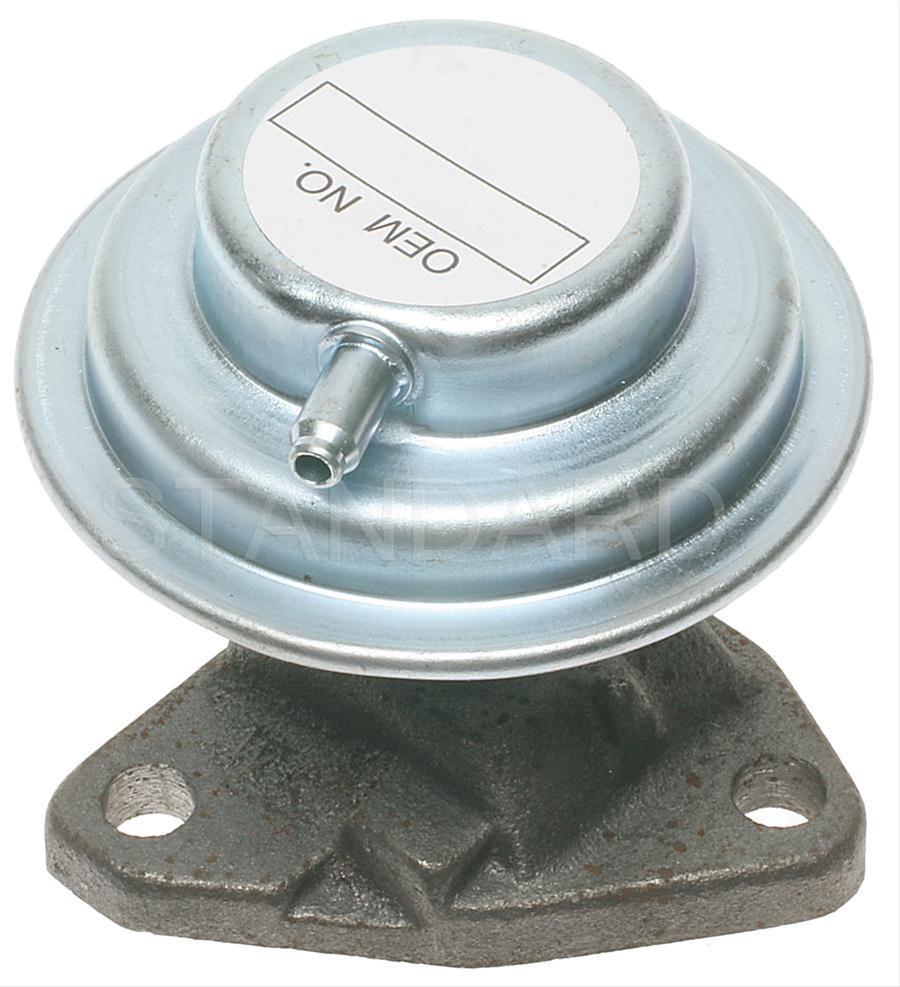 Standard Motor Products EGV408 EGR Valve