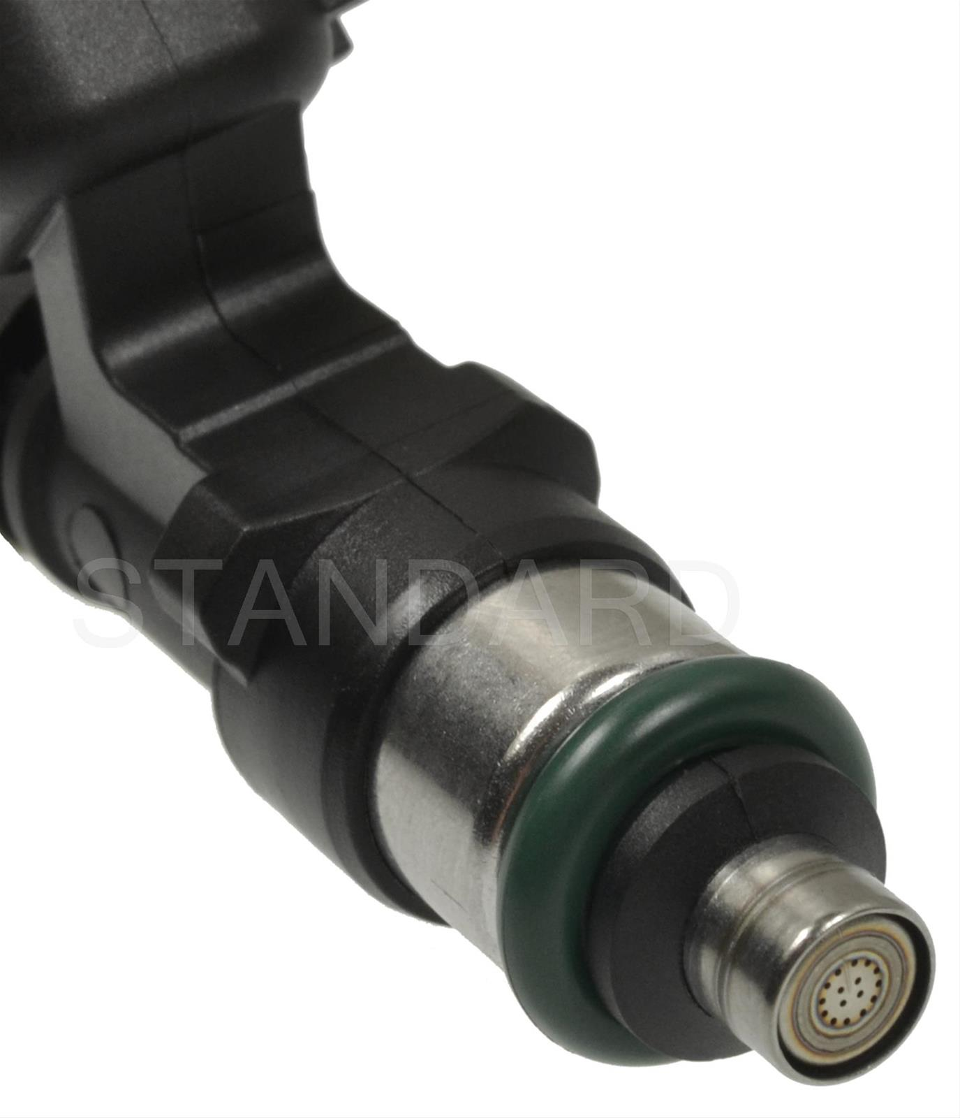 Standard Motor Products FJ1116 Fuel Injector