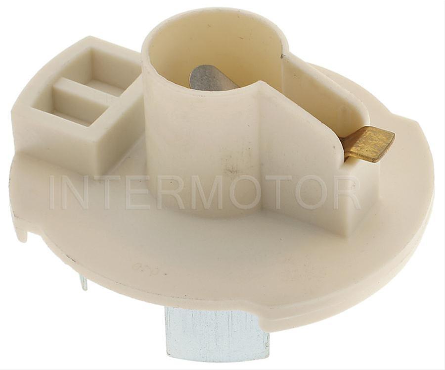 Standard Motor Products GB-324 Distributor Rotor