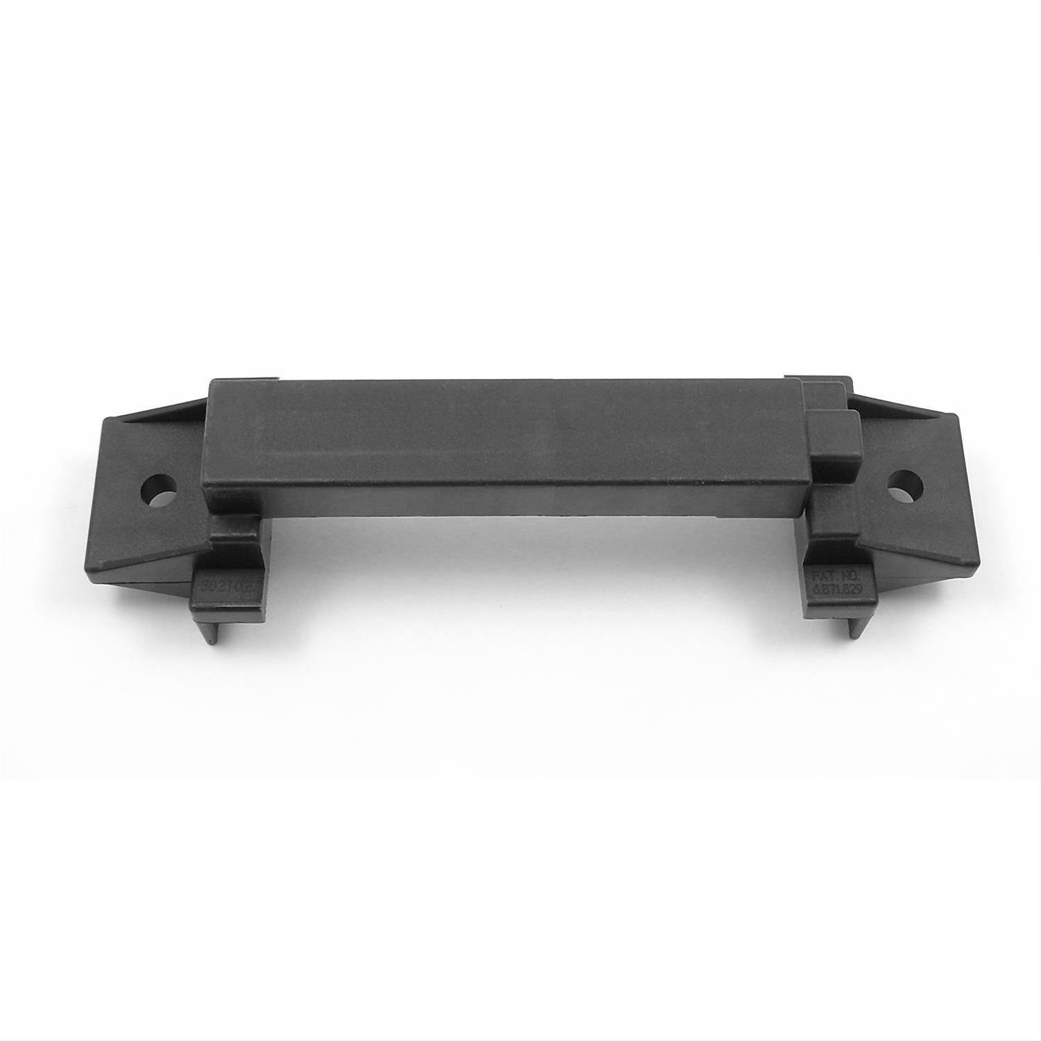 Standard Motor Products HD63 Loom//Clip Accessory