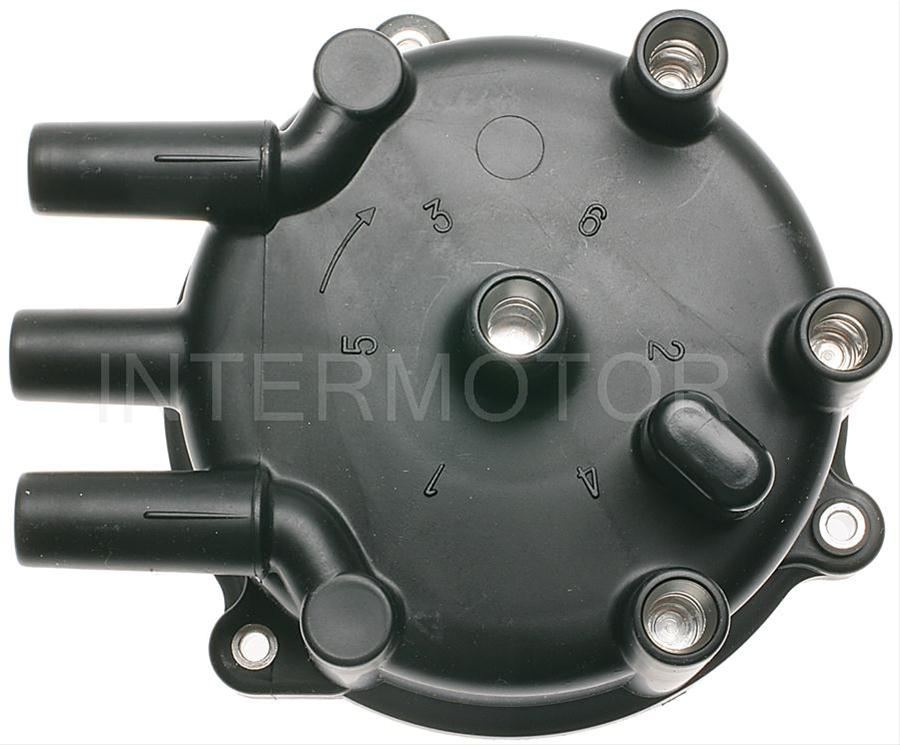 Standard Motor Products JH105 Ignition Cap