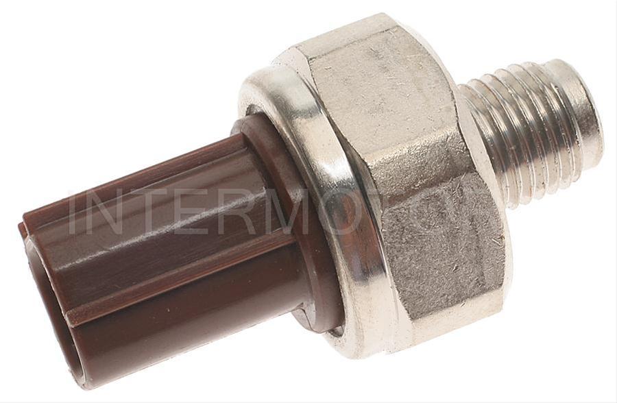 Standard Motor Products KS281 Knock Sensor