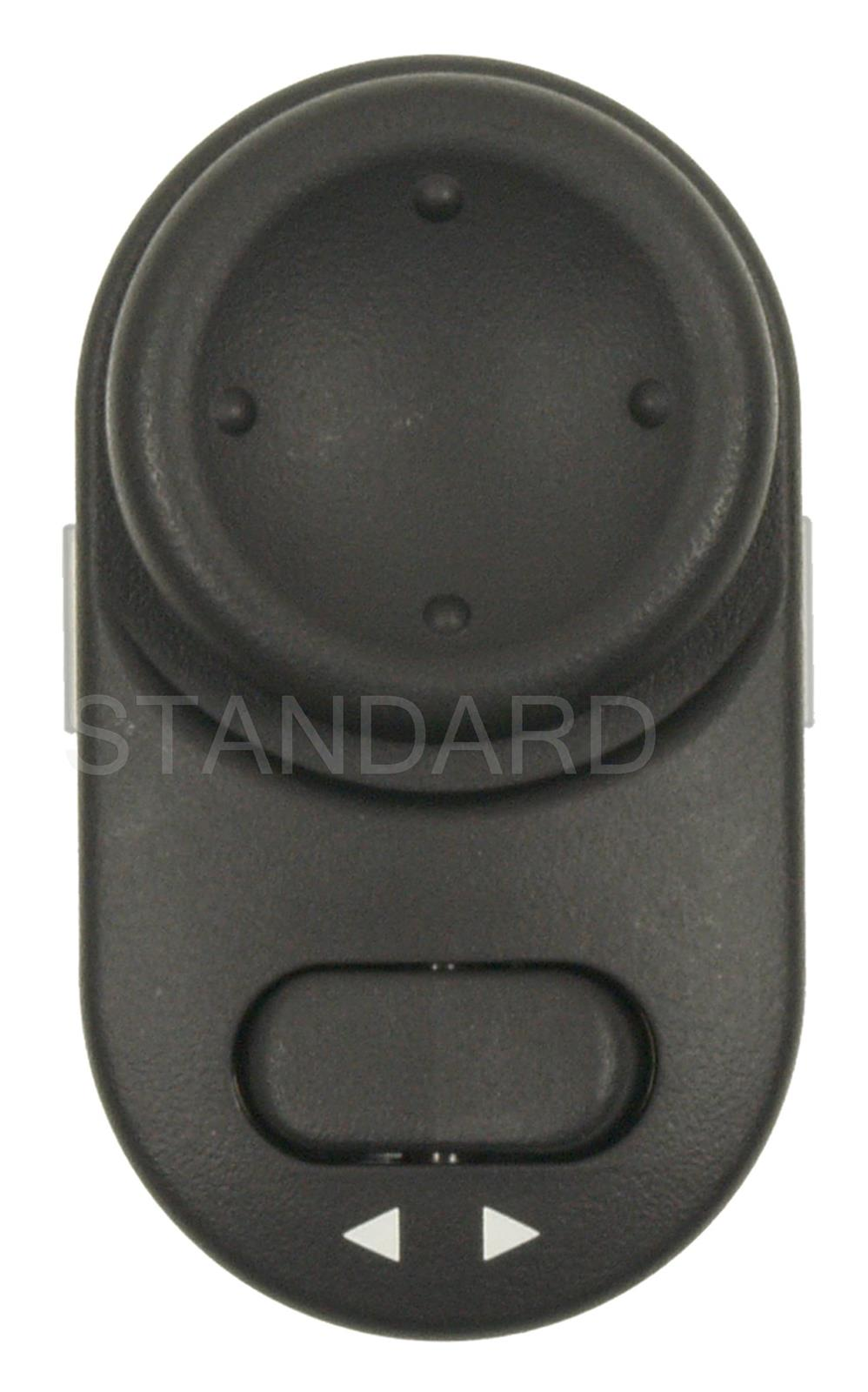 Standard Motor Products MRS82 Mirror Switch