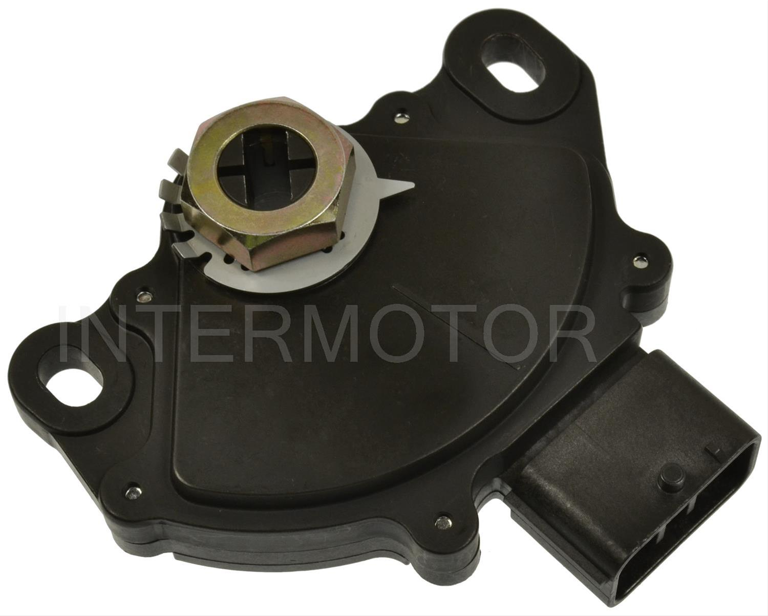 Standard Motor Products NS-577 Neutral Safety Switch