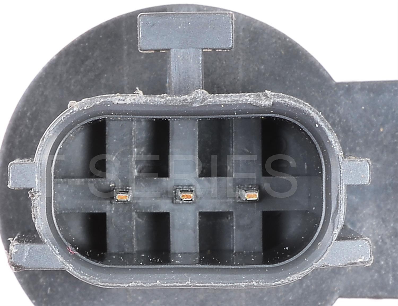 Standard Motor Products PC461T Camshaft Position Sensor