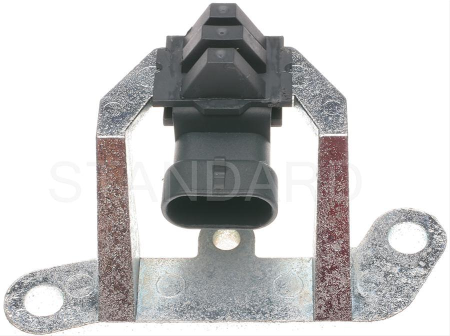 Standard Motor Products PC656 Camshaft Sensor Standard Ignition