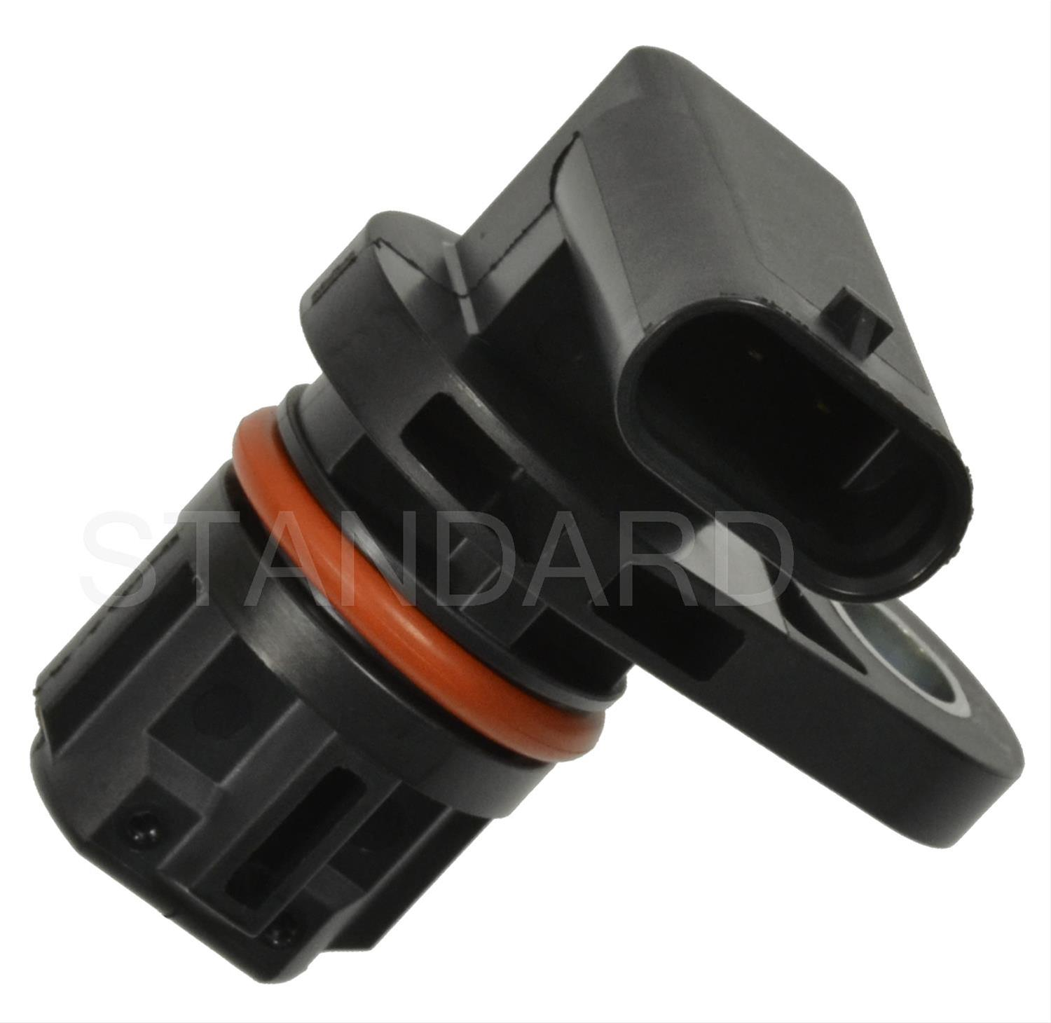 Engine Camshaft Position Sensor Standard PC975