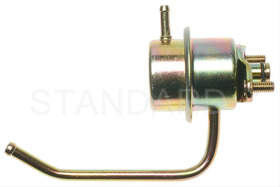 Standard Motor Products PR149 Pressure Regulator