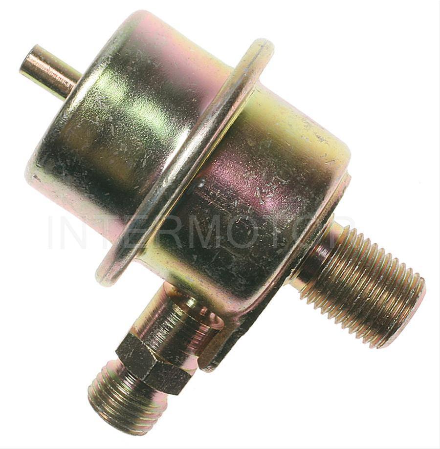 Standard Motor Products PR161 Pressure Regulator
