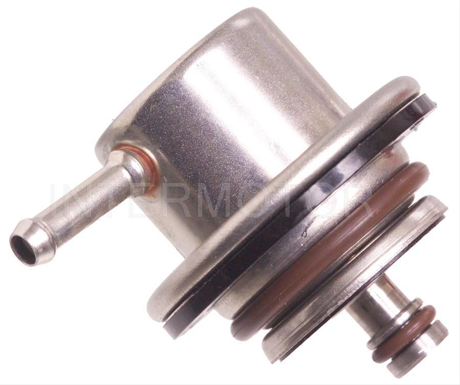 Standard Motor Products PR223 Pressure Regulator