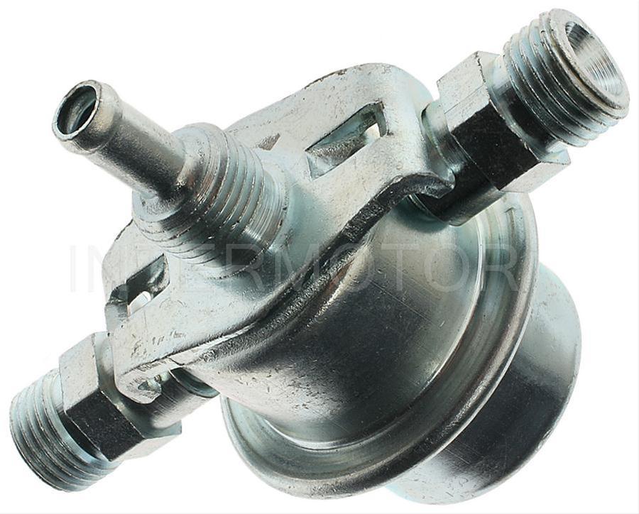 Standard Motor Products PR68 Pressure Regulator