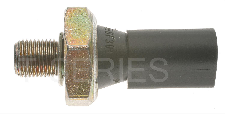 Standard Motor Products PS297 Oil Pressure Sender