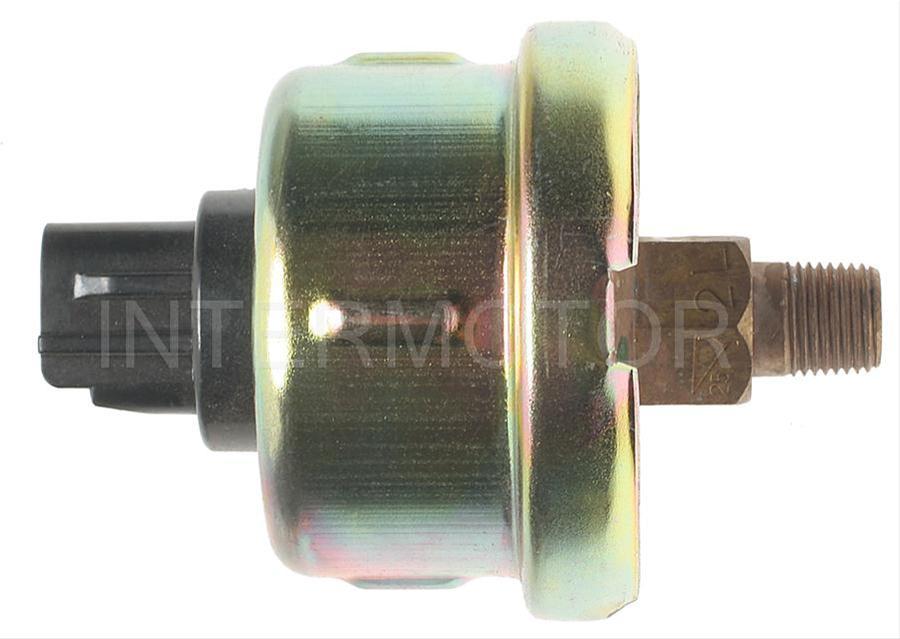 Oil Pressure Sender for Gauge  Beck//Arnley  201-1798