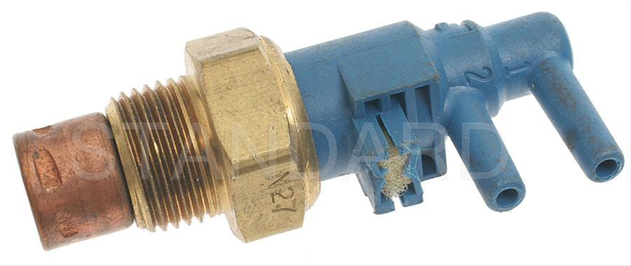 Standard Motor Products PVS102 Ported Vacuum Switch