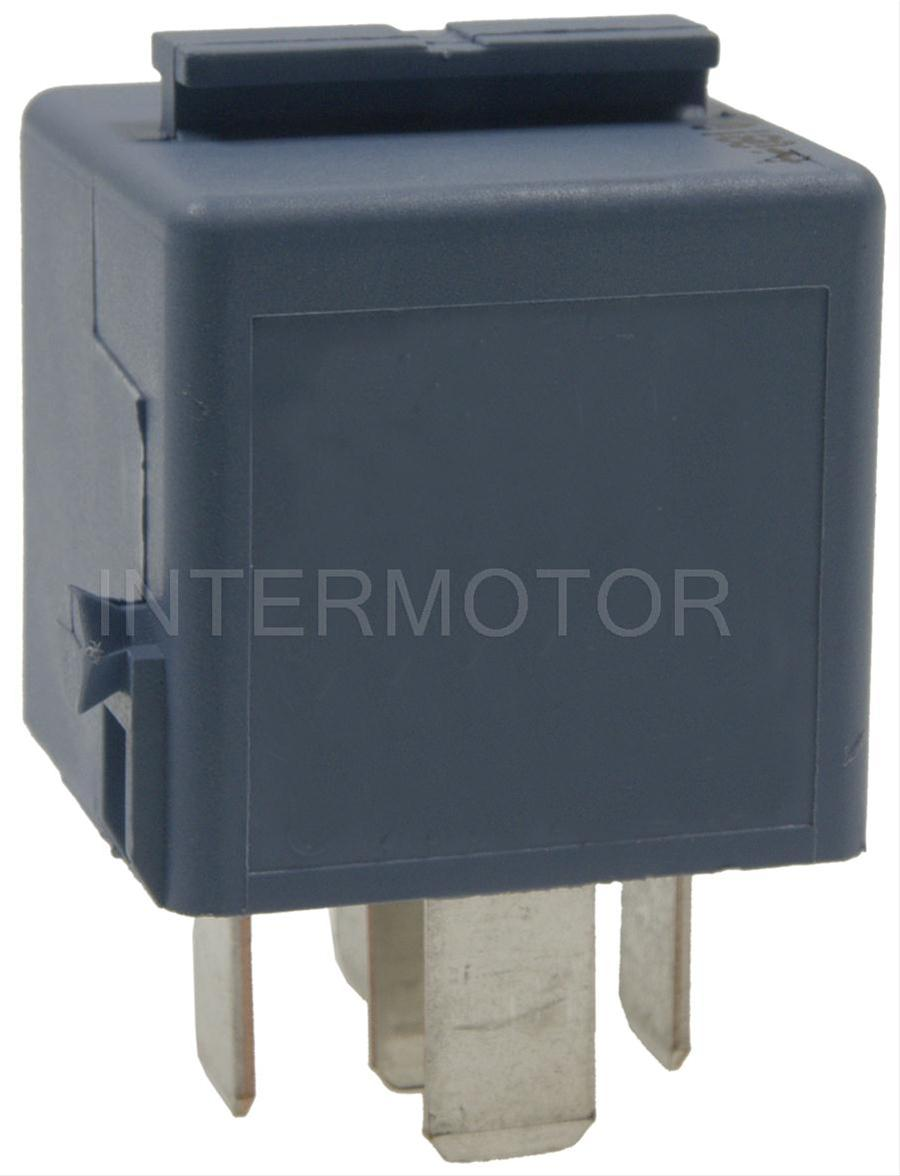 Standard Motor Products SR125 Relay
