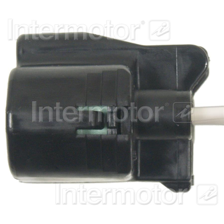 Standard Motor Products S-1536 Electrical Connector