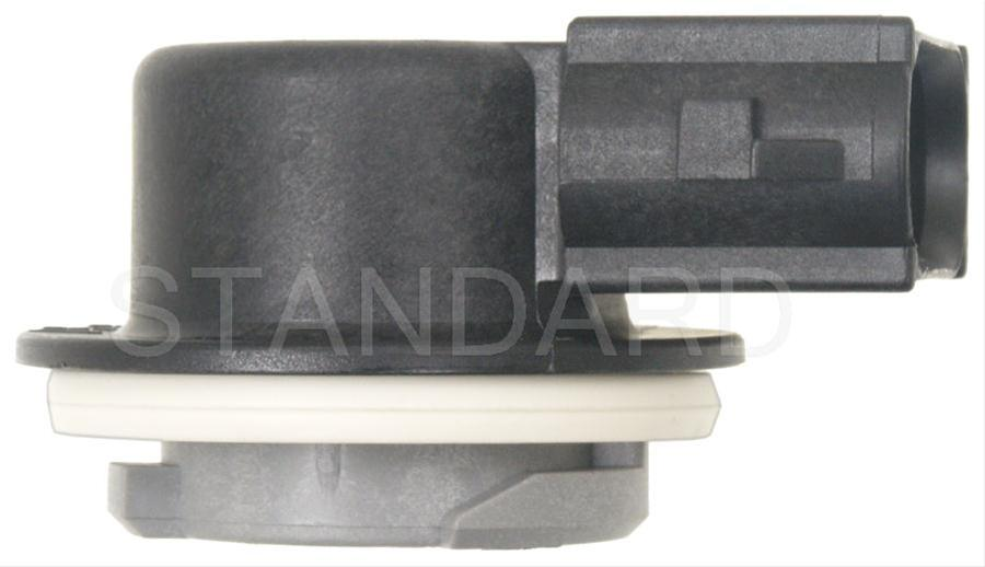 Standard Motor Products S506 Pigtail//Socket