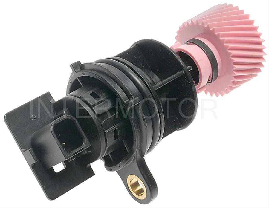 Standard Motor Products SC187 Speed Sensor