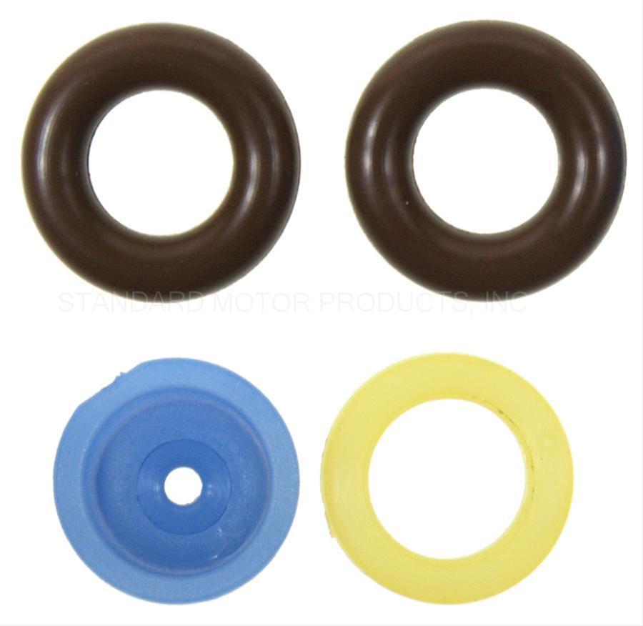 Fuel Injector Seal Kit Standard SK9