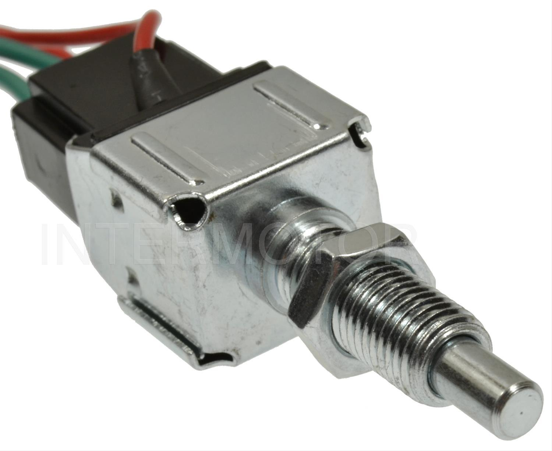 Standard Motor Products SLS103 Stoplight Switch