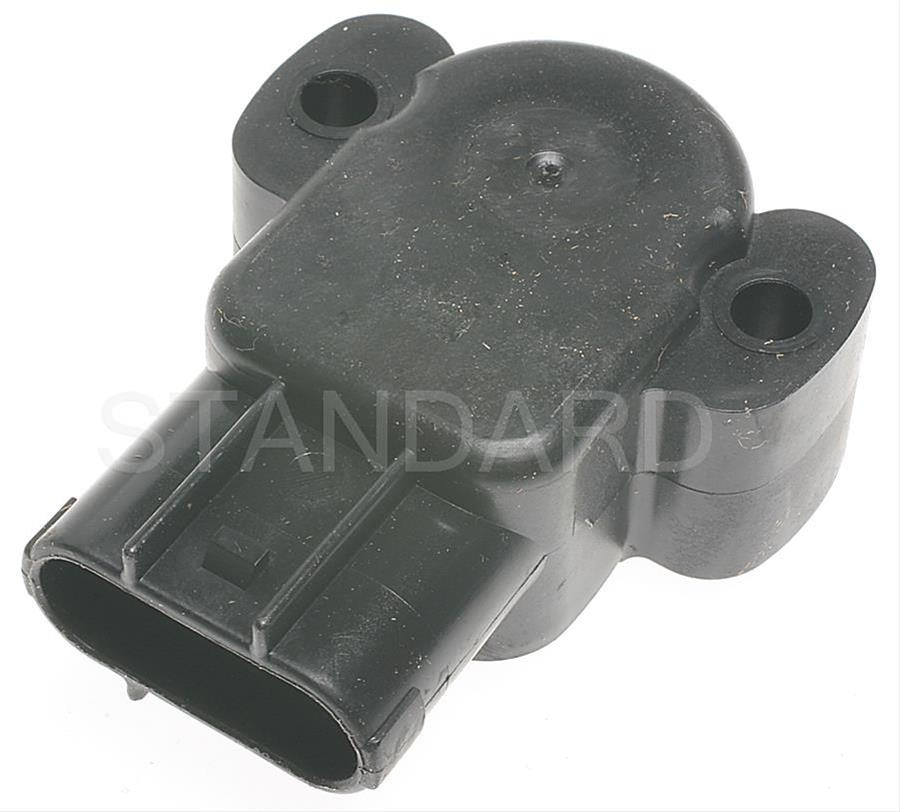 Throttle Position Sensor Standard TH157T