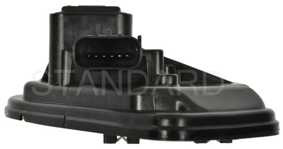 Standard Ignition TH445 Throttle Position Sensor