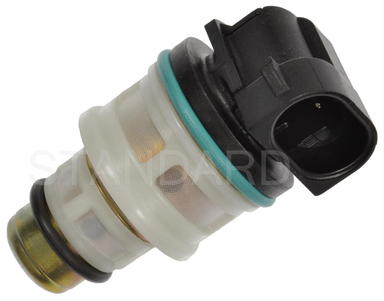 Fuel Injector-TBI NEW Standard TJ32