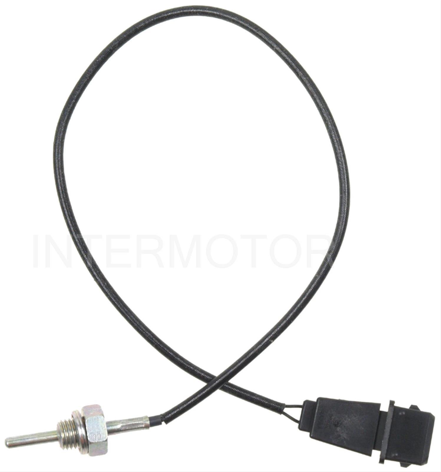 Standard Motor Products TX130 Coolant Temperature Sender