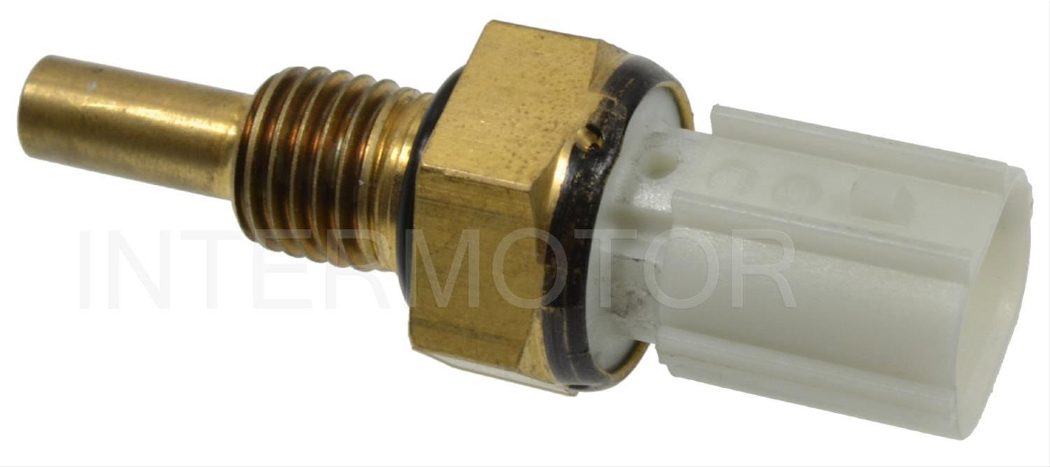 Engine Coolant Temperature Sensor Standard TX191