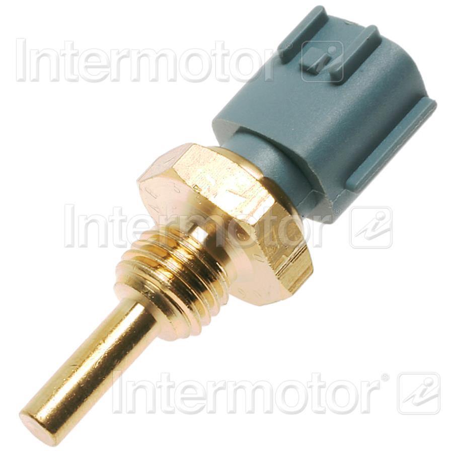 Engine Coolant Temperature Sensor Standard TX78