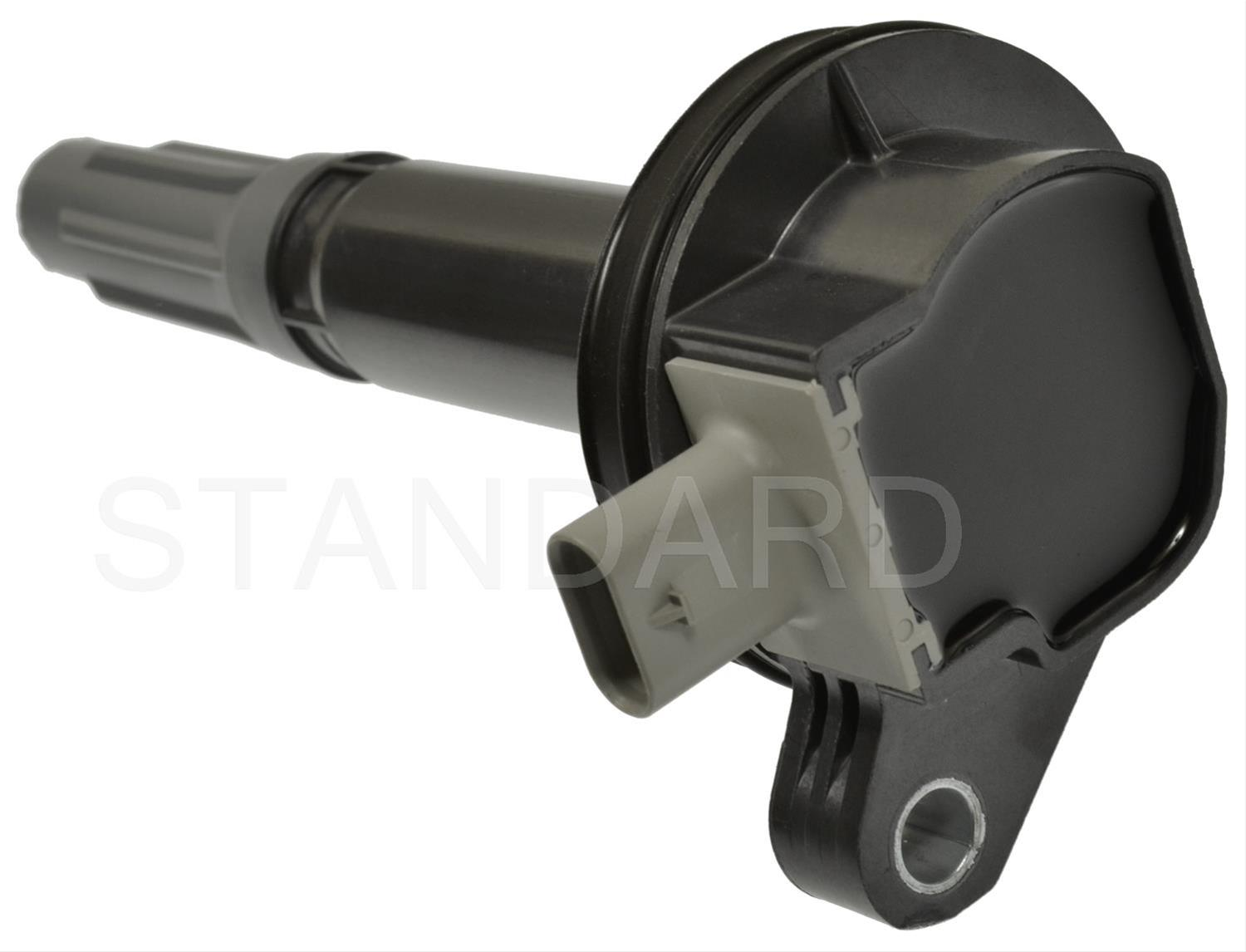 Standard Motor Products UF119 Ignition Coil