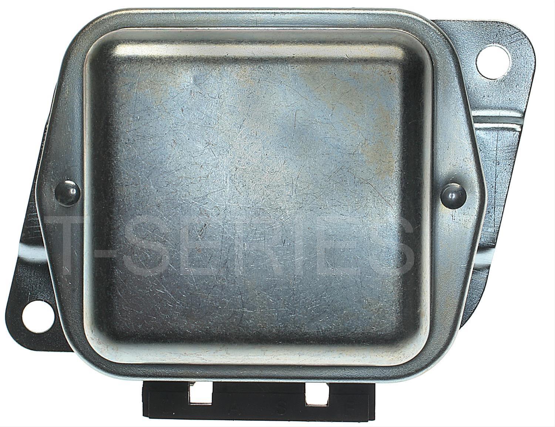 Standard Motor Products VR166 Voltage Regulator
