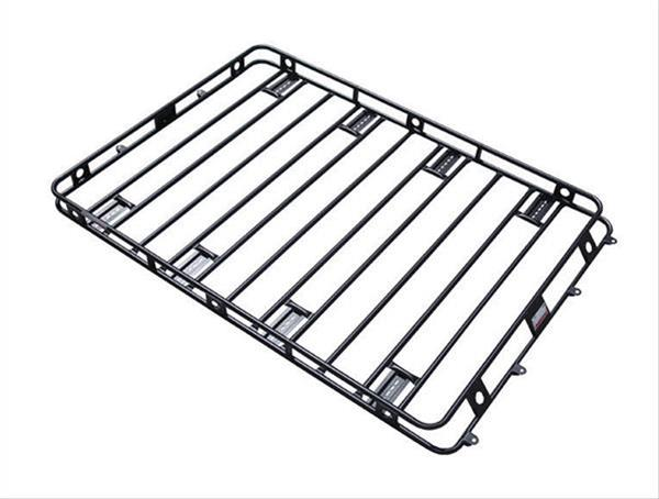 Smittybilt Defender Roof Racks 50704
