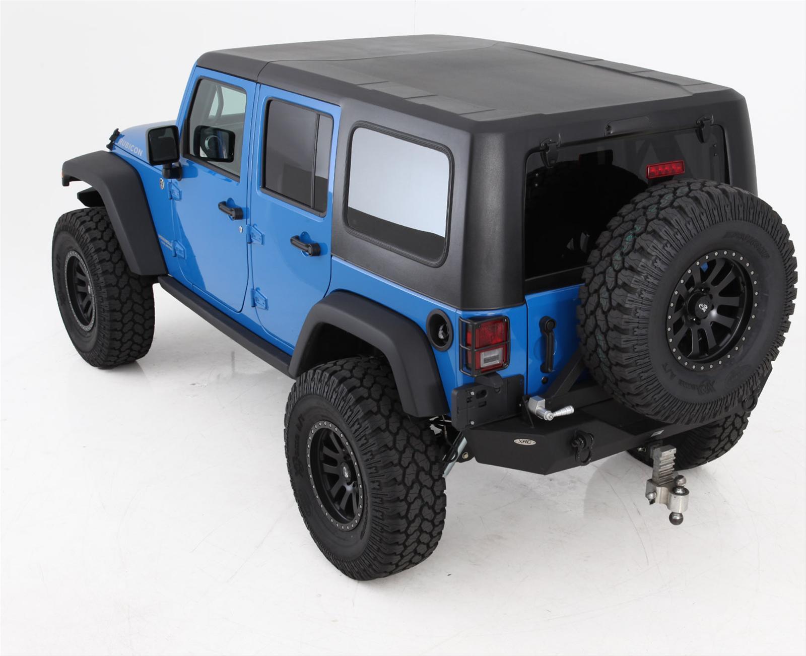 Jeep Hard Tops >> Smittybilt Jeep Hard Tops 518701