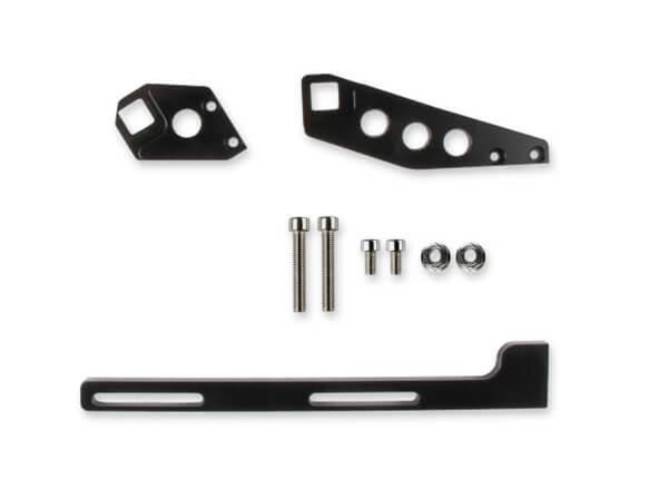 Holley Sniper EFI Cable Bracket Kits 870017