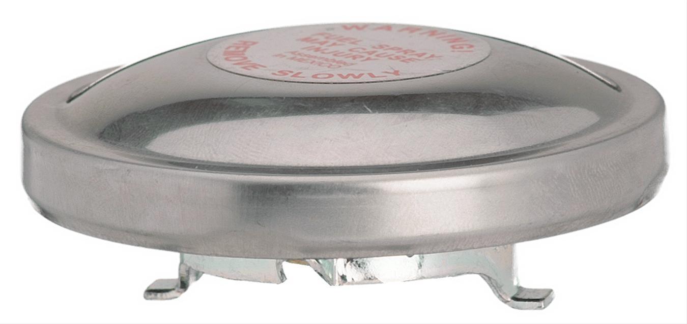 Stant 10704 Fuel Cap