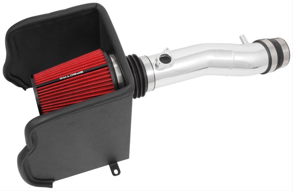 Spectre Performance 9405 MAFS Adapter//Tuning Kit