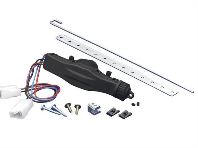 spal door actuator wiring diagram fuel door actuator wiring diagram
