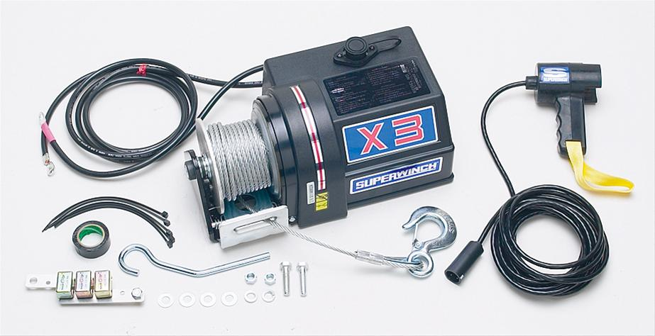 spw 1301_w_xl superwinch x3 winches 1301 free shipping on orders over $99 at superwinch x3 wiring diagram at soozxer.org