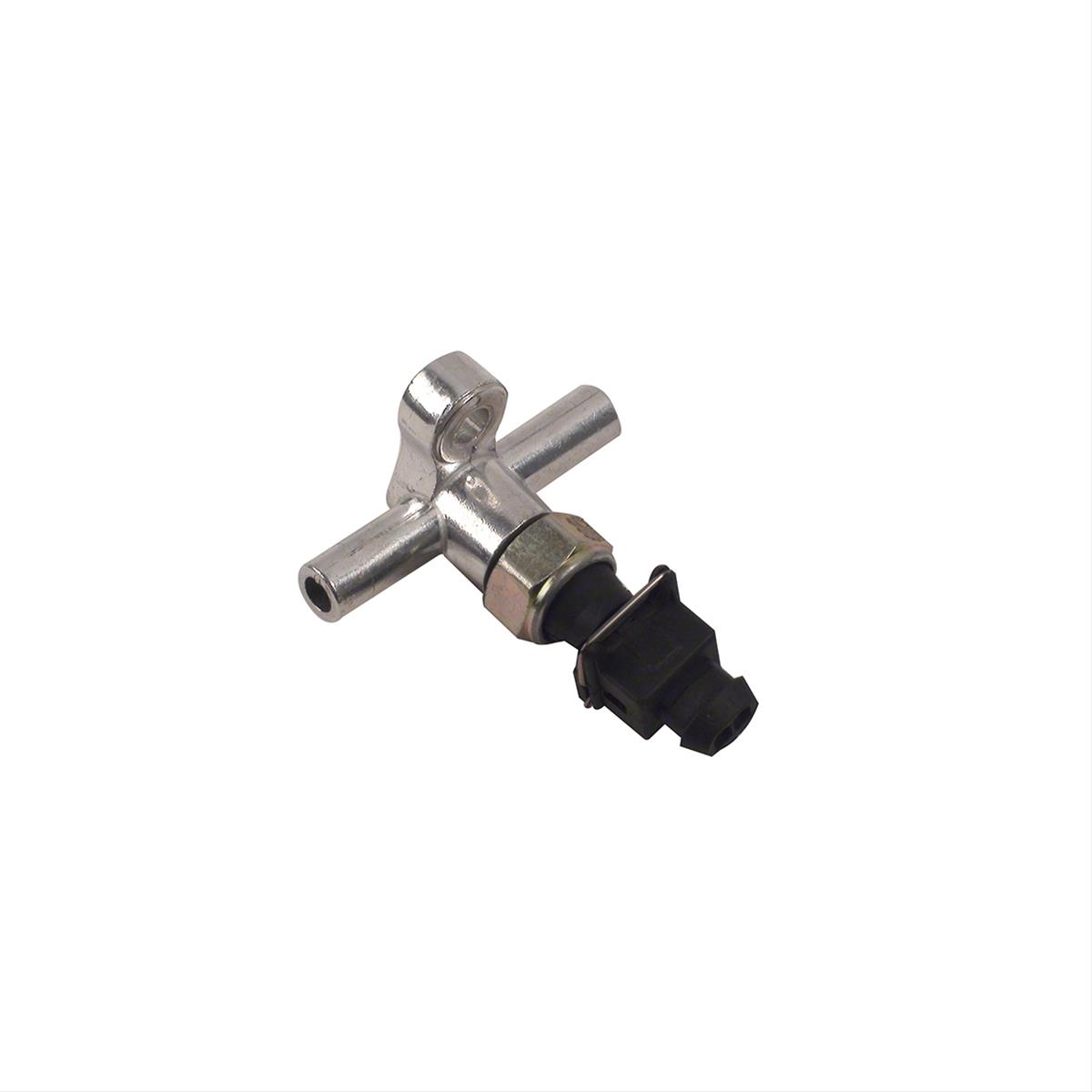 ssb 28146sw_xl ssbc replacement vacuum pump control modules 28146sw free ssbc vacuum pump wiring diagram at n-0.co