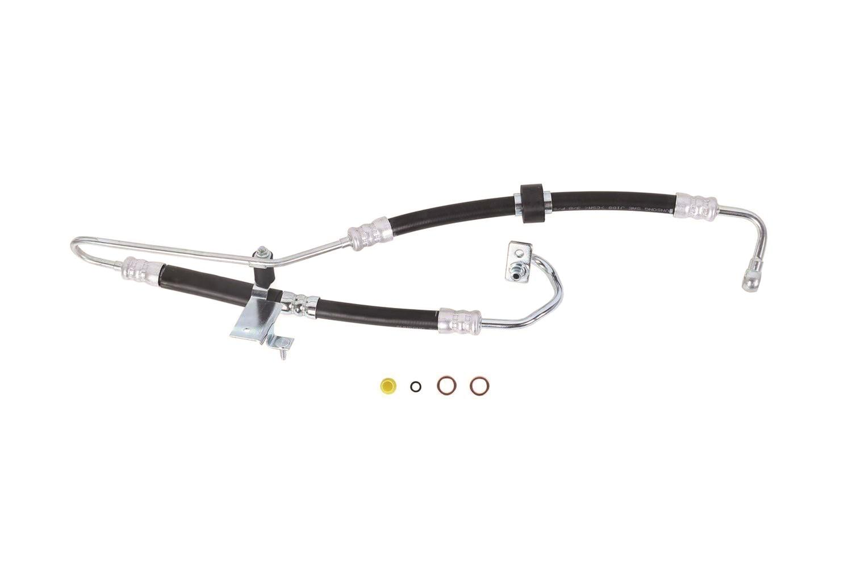 Sunsong 3404304 Power Steering Hose
