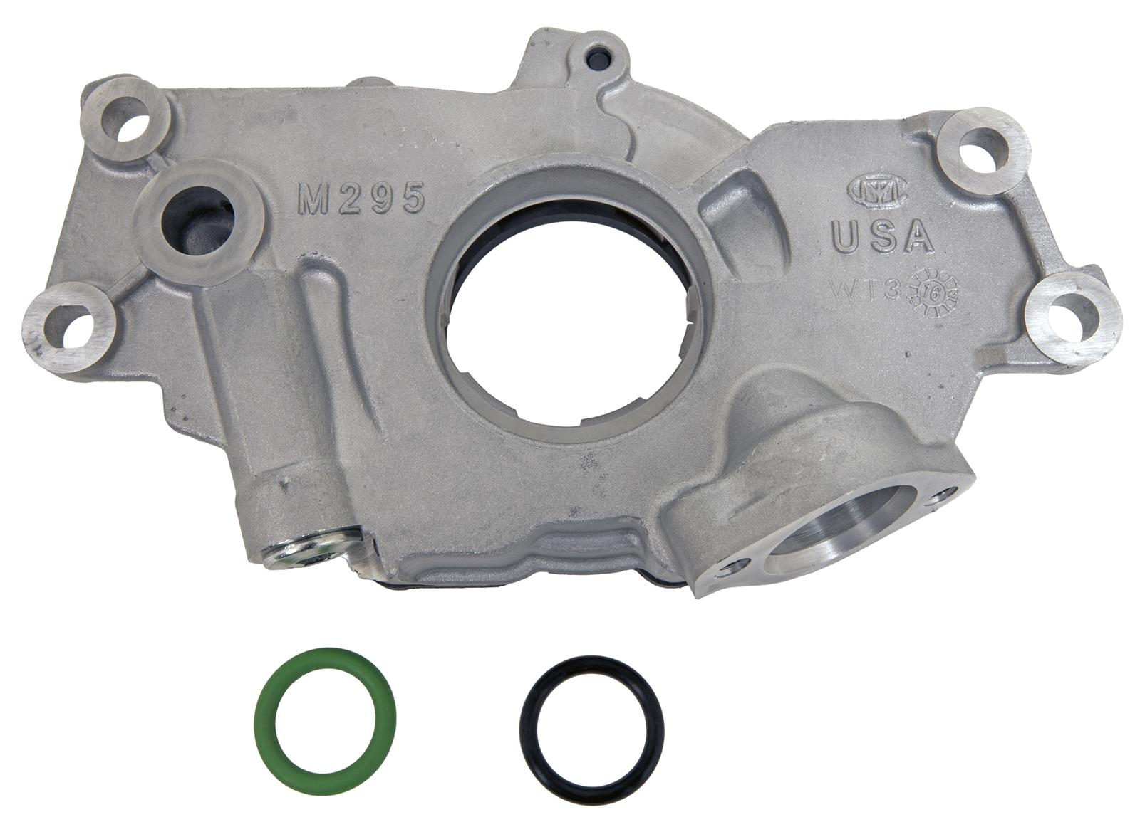 Summit Racing® Oil Pumps SUM-121170