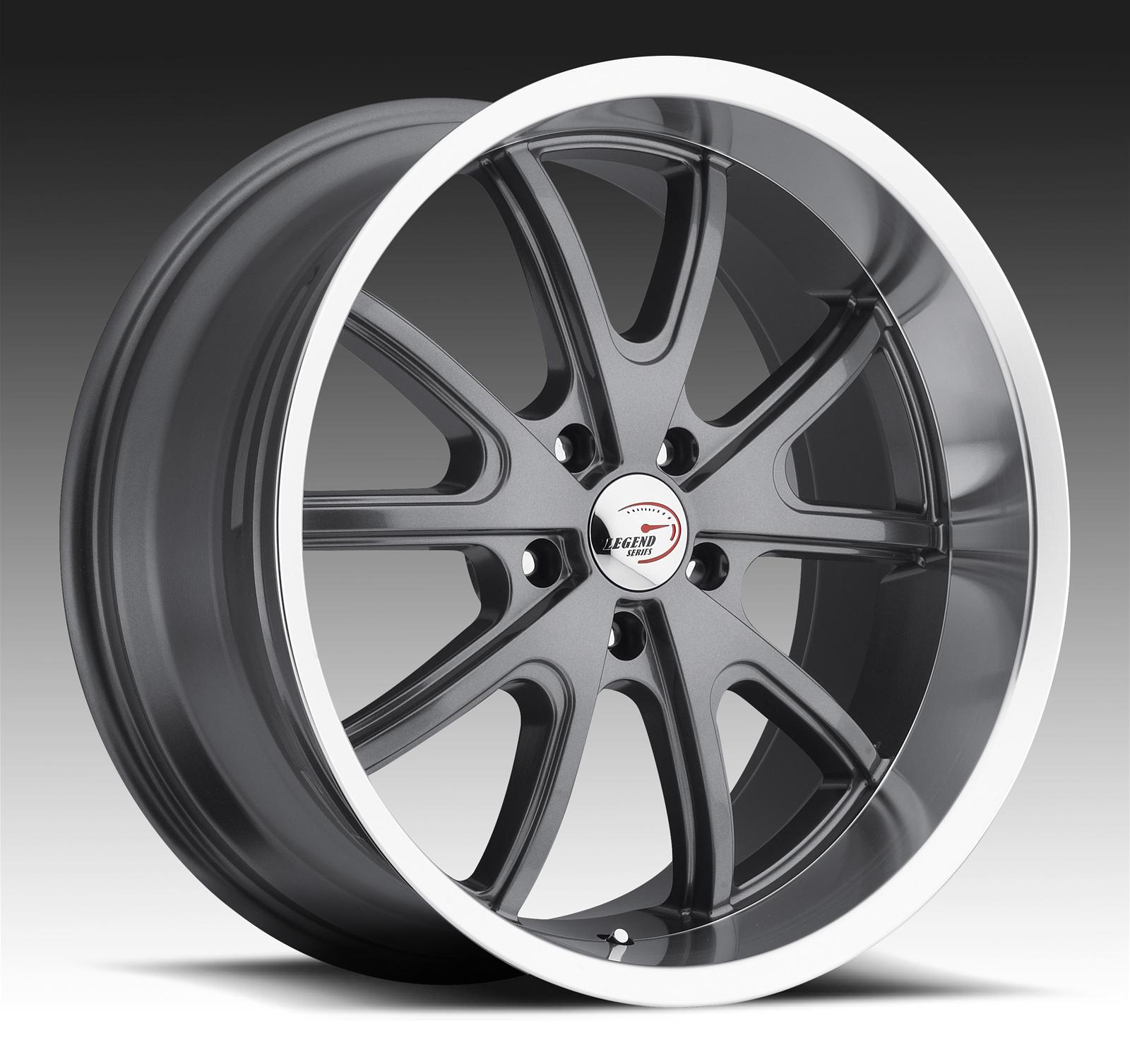 sum-1432812gmml3_xl Inspiring Tvr Griffith Wheel Nut torque Cars Trend