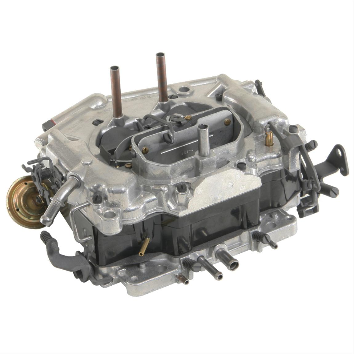 Find Summit Racing Carburetors and get Free Shipping on Orders Over $99 at Summit Racing!