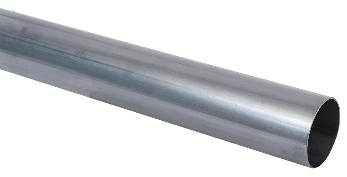 Summit Racing® Stainless Steel Exhaust Tubing SUM-640125-1