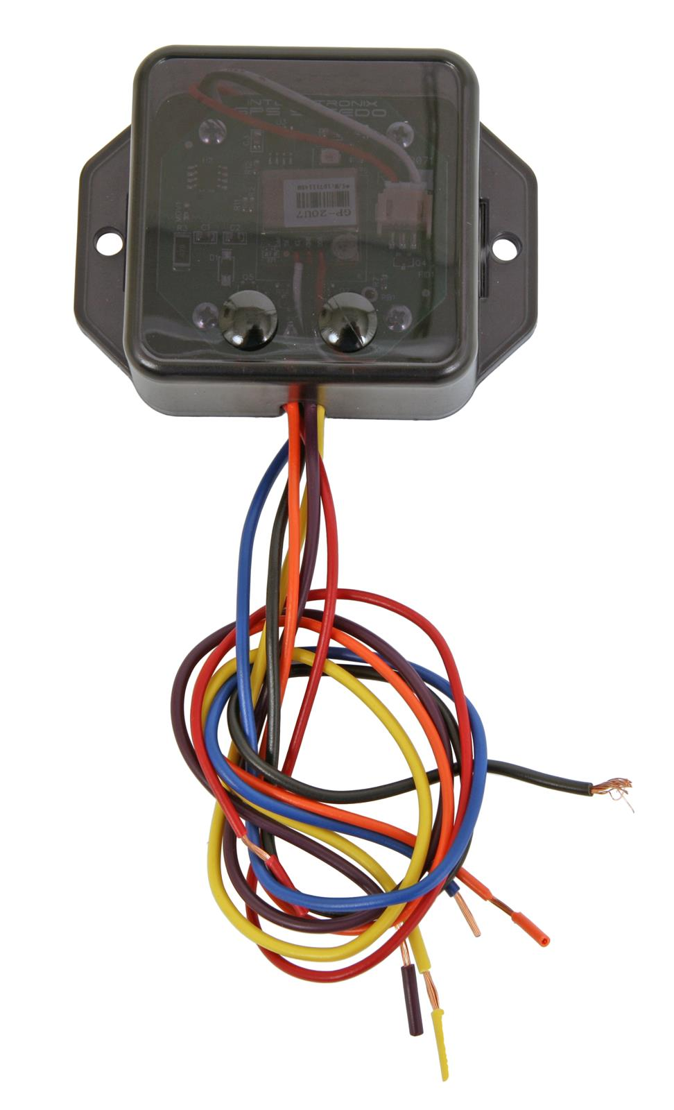 Summit Racing® GPS Speedometer Sending Units SUM-800109
